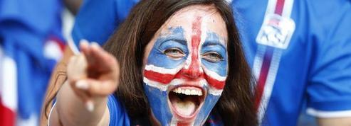 L'Islande, cette nation méconnue