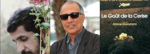 Abbas Kiarostami ou le goût d'une douceur iranienne en 7 films