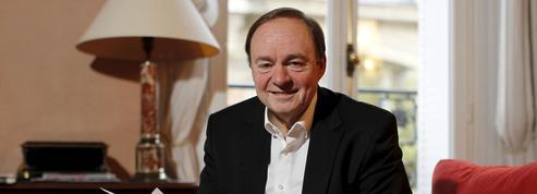 Jérôme Jaffré: «La double primaire est un rempart pour les grands partis»