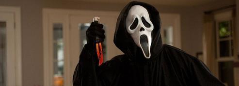 Voyage au bout de la nuit avec Scream à la Cinémathèque
