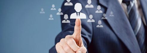 Les entreprises obligées par la loi de former leur RH à la non-discrimination