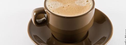 Polémique dans le Var autour d'un café vendu 10 euros