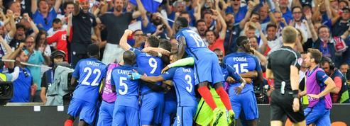 300 000 € : la prime qui attend les Bleus en cas de victoire