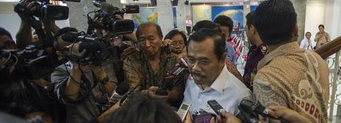 Peine de mort: l'Indonésie annonce de nouvelles exécutions
