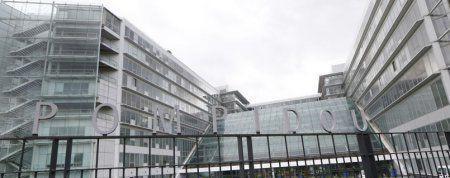 Champignon à l'hôpital Pompidou, collision mortelle en Italie, Pokémon GO, c'est le récap du soir