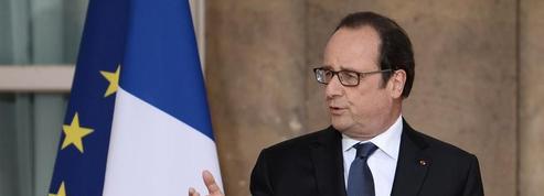 Coiffeur de François Hollande : les internautes se lâchent sur Twitter
