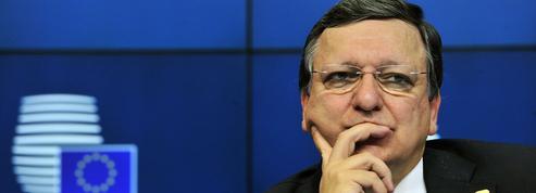 Le cas Barroso embarrasse Bruxelles