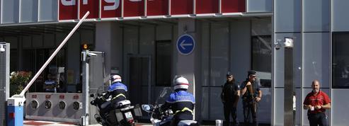 Attentat de Nice: les réserves de sang sont suffisantes