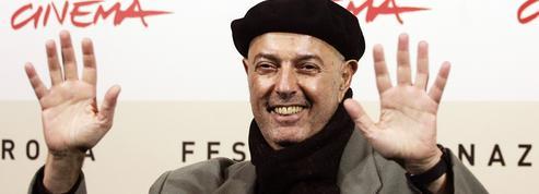 Mort d'Hector Babenco, réalisateur du Baiser de la Femme Araignée