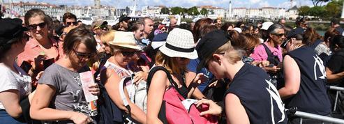 Attentat de Nice: annulations, sécurité... Les festivals sur le qui-vive
