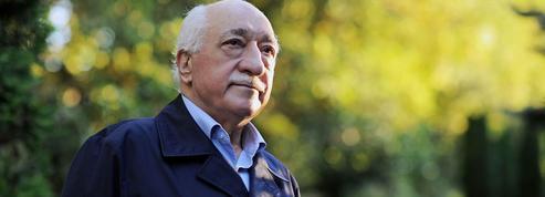 Fethullah Gülen, l'homme à abattre pour Ankara