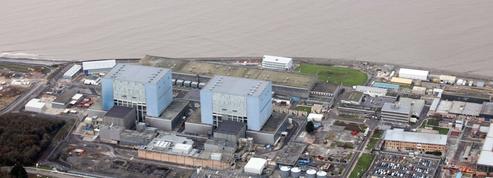 Hinkley Point: EDF et Bercy déterminés, les syndicats braqués