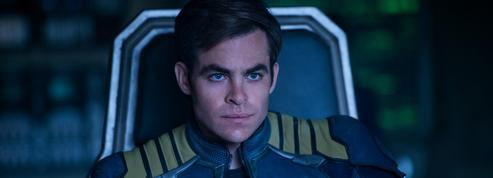 Star Trek :un 4e film déjà en préparation