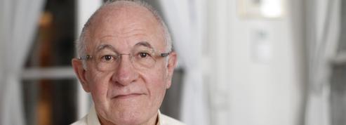 Brague: «L'erreur de l'Europe est de penser l'islam sur le modèle du christianisme»