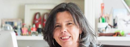 La romancière à succès Helen Bailey retrouvée enterrée dans son jardin