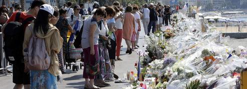 Attentat de Nice: l'État indemnisera bien les victimes