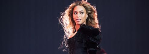 Beyoncé au Stade de France: diva et soldat de scène