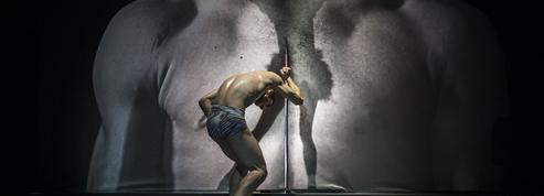 Des fées et des sortilèges aux Etés de la Danse à Monte-Carlo