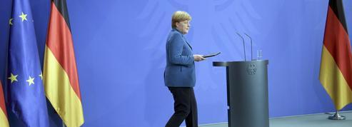 Attentats en Allemagne: la politique migratoire de Berlin va-t-elle changer?