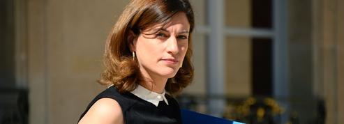 Après l'attentat de Nice, le gouvernement crée des comités de suivi des victimes