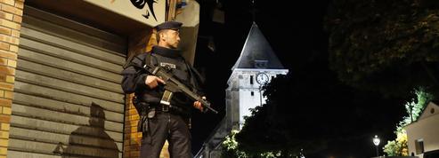 Terrorisme: le risque zéro non, mais la tolérance zéro si!