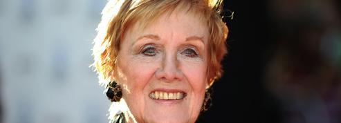 Marni Nixon: mort d'une très célèbre inconnue