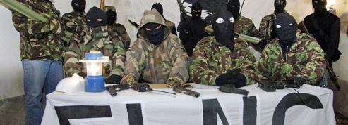 Le FLNC et les islamistesen Corse: quand l'Etat ne terrorise pas les terroristes...