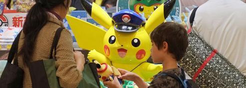 Pokémon GO : le guide du bon dresseur en vidéo