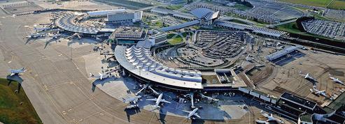 La vente des aéroports de Nice et Lyon va rapporter plus d'1,7milliard d'euros à l'État
