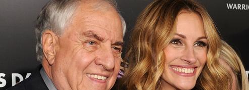 Julia Roberts: «Garry a une immense place dans mon coeur»