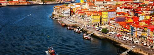 Tourisme: l'Europe toujours aussi attirante