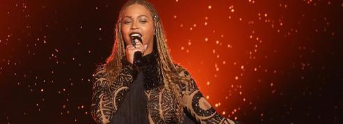 Beyoncé défend la cause noire mais reste inaccessible pour l'Afrique