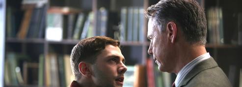 Psychologie, histoire et comédies : des films pour tous les goûts