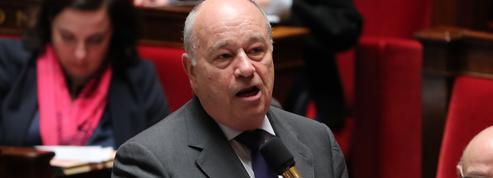 Déclarations de patrimoine : Jean-Michel Baylet, ministre le plus riche du gouvernement