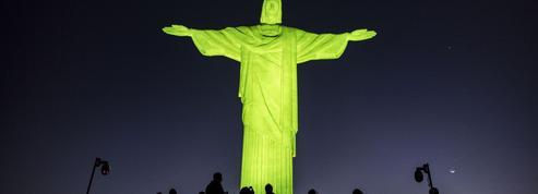 Jeux olympiques, histoire et politique : «Le sport divise plus souvent qu'il unit !»
