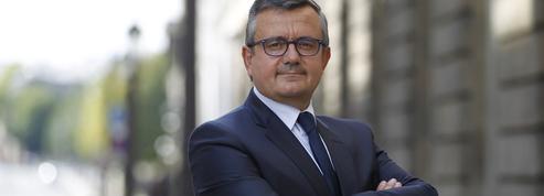 Yves Jégo veut interdire la destruction des églises