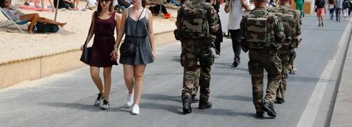Annulations en série de festivités après l'attentat de Nice