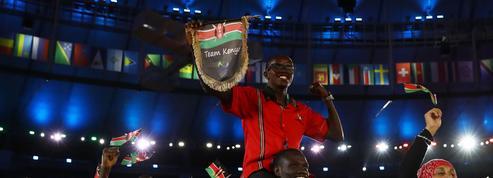 Dopage : Le patron de l'athlétisme kenyan visé par des révélations accablantes