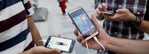 L'Iran va légaliser la vente d'iPhone