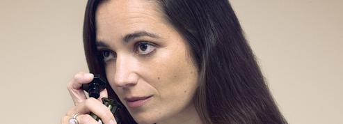 Marie Salamagne raconte le patchouli