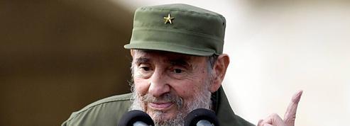 Castro fête ses 90 ans : connaissez-vous aussi la vie de ses contemporains politiques ?