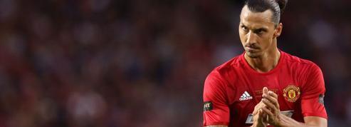 Zlatan Ibrahimovic : «Je ne suis pas arrogant»