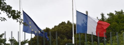 UE: les Français sont parmi les moins confiants quant à leur situation économique
