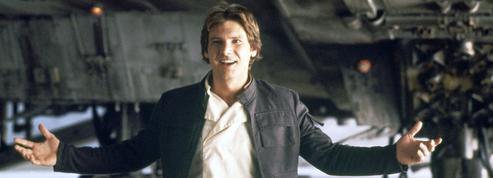 Spin-off sur Han Solo: qui incarnera le jeune Lando ?