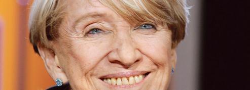Françoise Mallet-Joris, une vie en toutes lettres