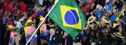 Ces 4 produits brésiliens qui surfent sur les JO de Rio