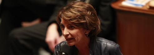 Complémentaire et reste à charge: la réponse (hors sujet) de Touraine à l'enquête du Figaro