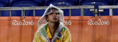 Mécontents, des milliers de bénévoles des Jeux démissionnent