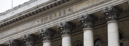 Forte hausse des dividendes en France