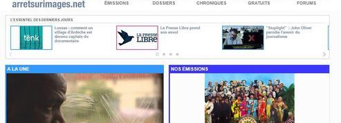 La Presse Libre mutualise les abonnements en ligne